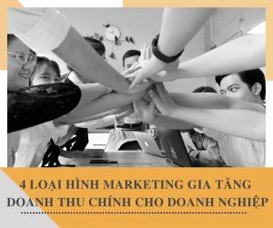 4-LOAI-HINH-MARKETING-GIA-TANG-DOANH-THU-CHINH-CHO-DOANH-NGHIEP.